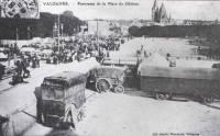 Foire_Valognes_03