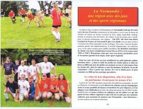 livre-jeux-et-sports-normands-p12-13-001-1