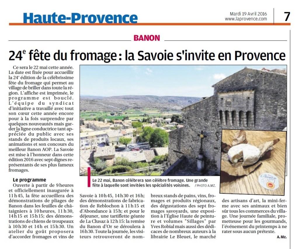 2016-04-19 Banon - prog fête du fromage (p7)