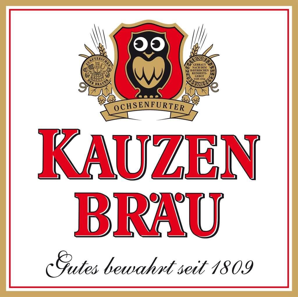 Kauzen-Bräu