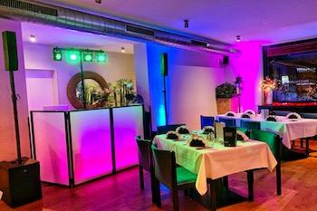 Hochzeit & Event DJ - Ihr Geburtstags DJ in Lüneburg und Umgebung buchen