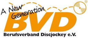 BVD e.V. - DJ Verband