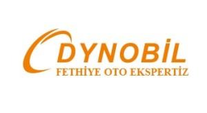 Dynobil Fethiye Oto Ekspertiz