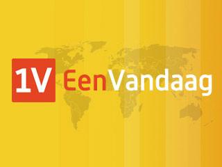 Reactie op EenVandaag over de Gülenbeweging (uitzending 30 januari 2014)