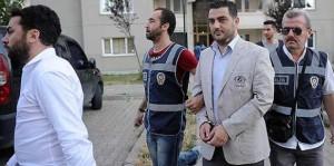Erdogans oorlog tegen Hizmet Gulenbeweging, stap voor stap beschreven