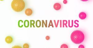 Corona virus Islam-geleerde Fethullah Gulen