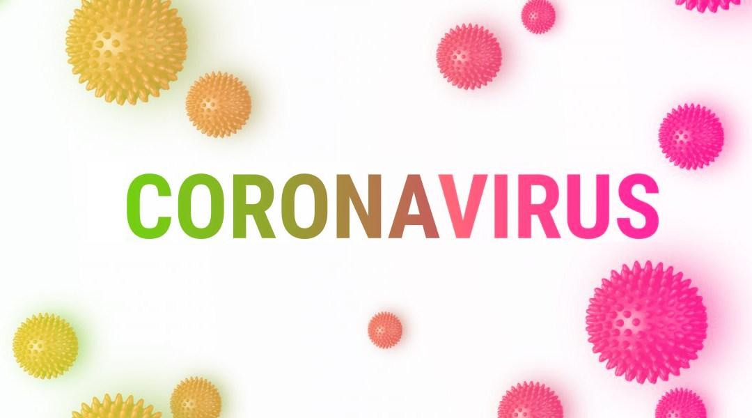 Islam geleerde Fethullah Gulen over coronavirus