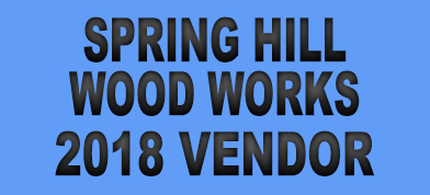 Spring Hill Wood Works