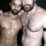 GALLERY: HARD ON MARCH 2013