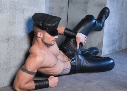 leather001_010