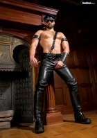 leather001_019