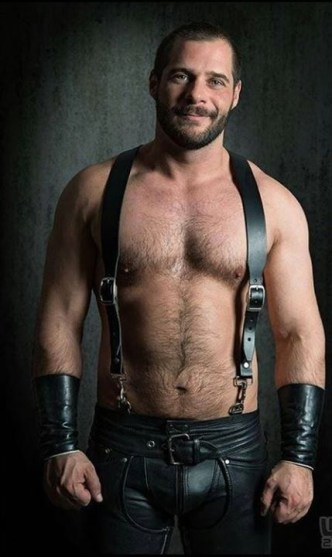 leather001_024