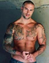 tattoo001_-049