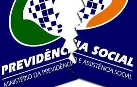 Bolsonaro define idade mínima para aposentadoria e proposta, que prejudica trabalhador, será enviada ao Congresso