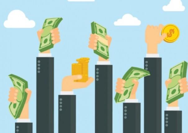Banco do Brasil atinge lucro R$ 13,2 bilhões em nove meses