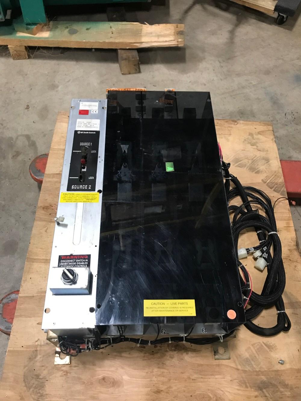 medium resolution of  wiring diagram img array cummins transfer switches rh fettingpower com