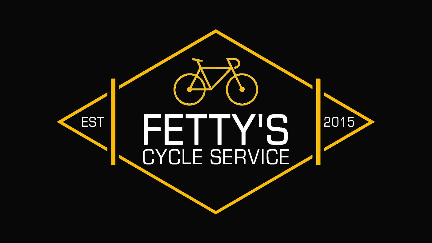 bicycle service and repair shop