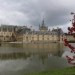 フランス映画『宮廷料理人ヴァテール』のあらすじと詳しいキャスト紹介