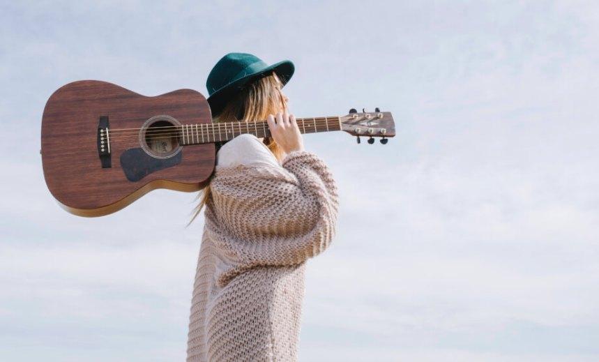 シンガーソングライター・miletのイメージ