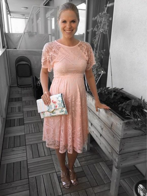 größte Auswahl an Vereinigte Staaten Fang Stylish schwanger: Umstandsmode ohne Umstände ǀ Fetzionista