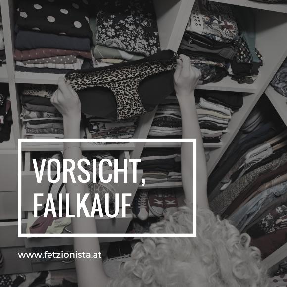Achtung Fehlkauf: Shopping-Fallen vermeiden