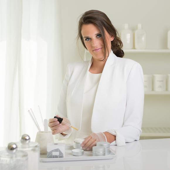 beauty talk hautpflege tipps von expertin sabrina rettenbacher fetzionista. Black Bedroom Furniture Sets. Home Design Ideas
