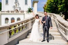 Hochzeitskirche Wien