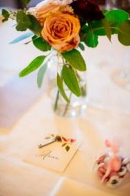 Papeterie Drucksachen Hochzeit