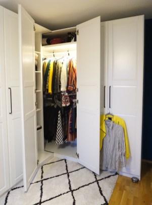 5 Tipps Fur Mehr Ordnung Im Kleiderschrank Fetzionista