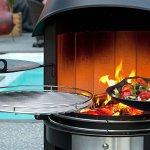 Home Feuchic Design Cheminees D Exterieur Barbecue