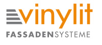 Vinylit Baustoffe