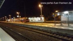 Feucht_Bahnhof