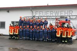 BF-Tag_2009_Gruppe