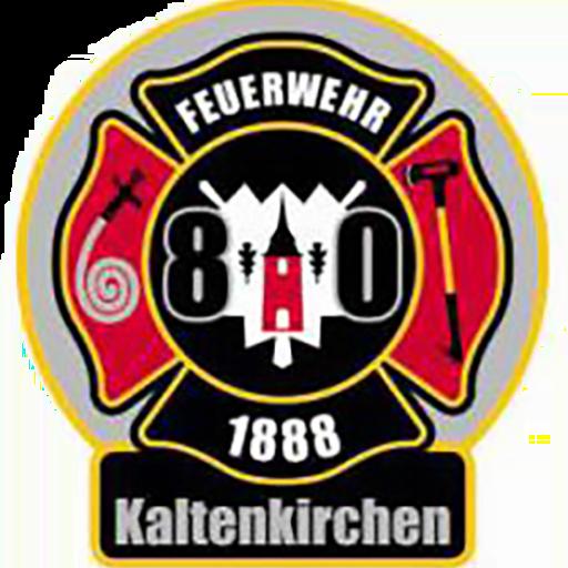Feuerwehr Kaltenkirchen