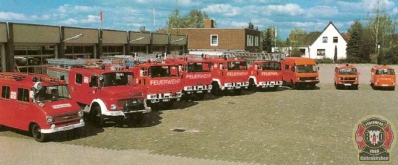 fahrzeuge1988