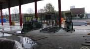 Wachen-Neubau-der-Freiwillige-Feuerwehr-Stadt-Kaltenkirchen-107