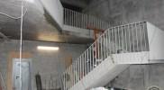 Wachen-Neubau-der-Freiwillige-Feuerwehr-Stadt-Kaltenkirchen-122