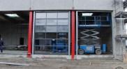 Wachen-Neubau-der-Freiwillige-Feuerwehr-Stadt-Kaltenkirchen-46