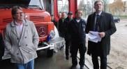 Wachen-Neubau-der-Freiwillige-Feuerwehr-Stadt-Kaltenkirchen-67