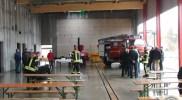 Wachen-Neubau-der-Freiwillige-Feuerwehr-Stadt-Kaltenkirchen-68