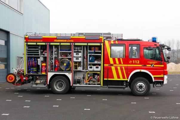 Feuerwehr_Loehne_Bahnhof_LF20_1874