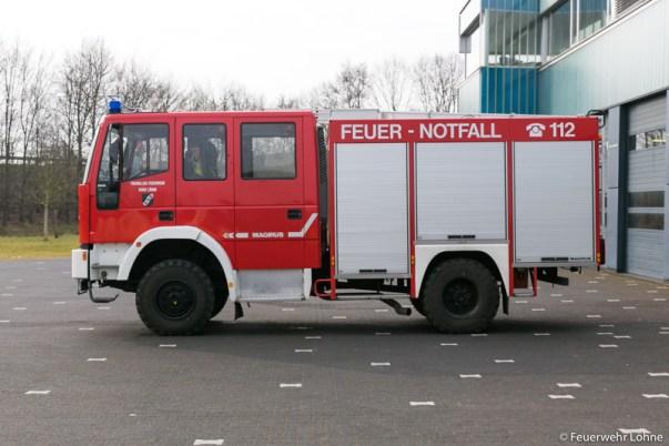Feuerwehr_Loehne_GoWi_LF10_1916