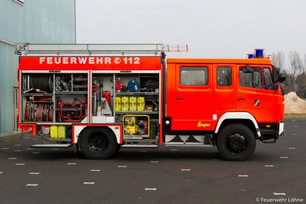 Feuerwehr_Loehne_GoWi_TLF2000_1925