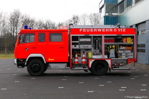 Feuerwehr_Loehne_GoWi_TLF2000_1927
