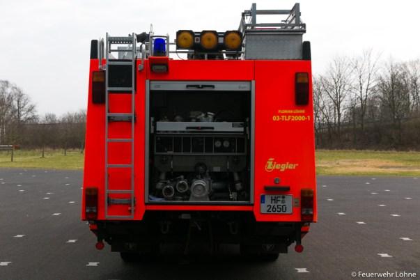 Feuerwehr_Loehne_GoWi_TLF2000_1929