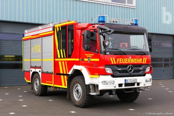 Feuerwehr_Loehne_Loehne-Ort_LF10_2028
