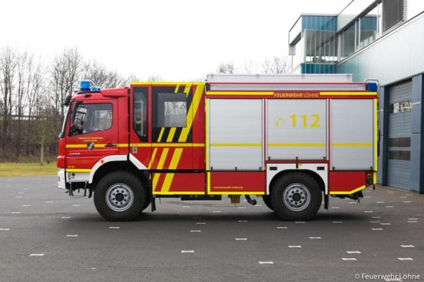 Feuerwehr_Loehne_Loehne-Ort_LF10_2031