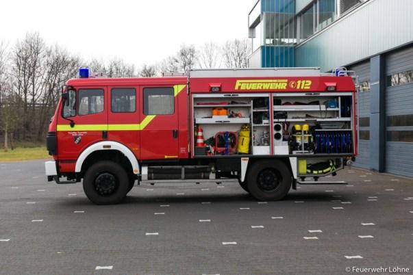 Feuerwehr_Loehne_Loehne-Ort_TLF2000_2018