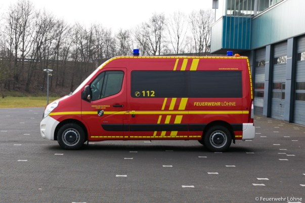 Feuerwehr_Loehne_MTF_1955