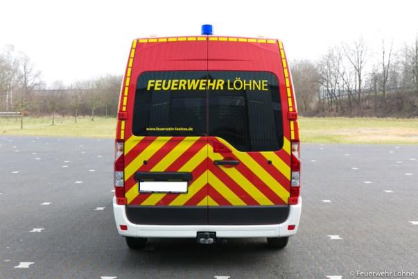 Feuerwehr_Loehne_MTF_1958
